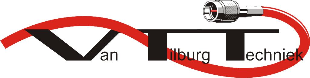 VTT logo_v3