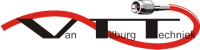 VanTilburgTechniek Logo